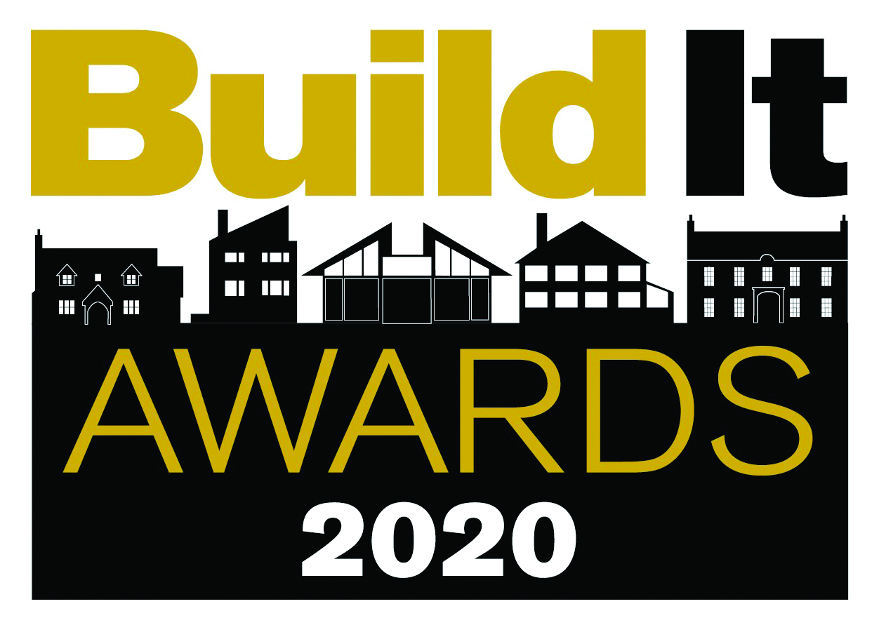 Build It Awards /