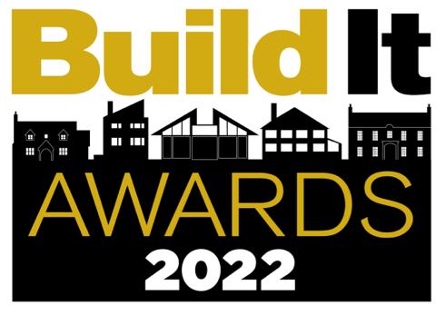 Build It Awards /