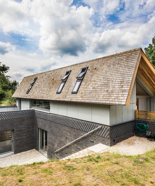 Frame Technologies for The Hen House