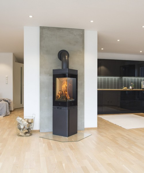 Jotul for Scan 80