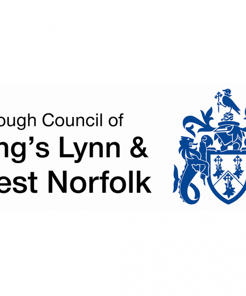 King's Lynn and West Norfolk Borough Council