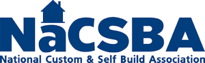 THE NATIONAL CUSTOM AND SELF BUILD ASSOCIATION