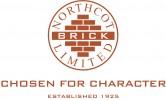 Northcot Brick