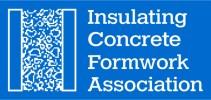 Insulating Concrete Formwork Association (ICFA)